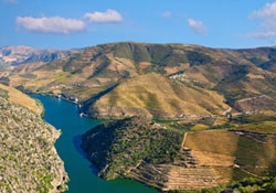 Route of the Douro Viewpoints